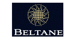 Beltane Asset Management