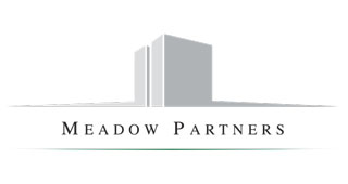 Meadow Partners
