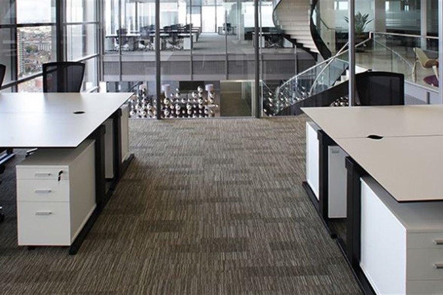 London Offices Heron Tower 110 Bishopsgate Ec2n 4ay