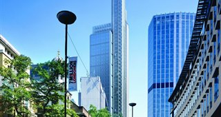 Heron Tower, 110 Bishopsgate, London, EC2N 4AY