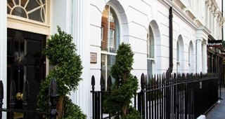 7 Henrietta Street, London, WC2E 8PS