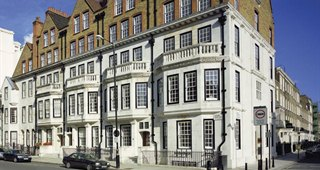 2 Eaton Gate, 2-8 Eaton Gate, London, SW1W 9BJ