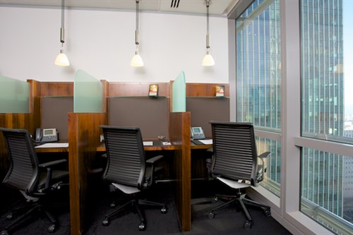 London Offices: 40 Bank Street, Level 18, E14 5NR