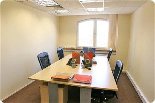London Offices 36 37 Albert Embankment Se1 7tl