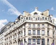 107-111 Fleet Street, City of London, EC4A 2AB