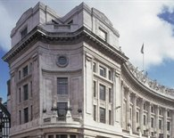 Liberty House, 222 Regent St, London, W1B 5TR
