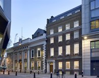 80 Coleman Street, City of London, EC2R 5BJ