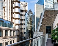 34 Lime Street, London, EC3M 7AT