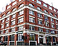 Davina House, 137-149 Goswell Road, London, EC1V 7ET