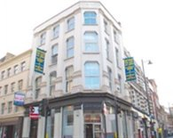 Zenith House, 155 Curtain Road, London, EC2A 3QA