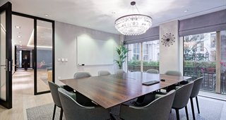 Birchin Court, 20 Birchin Lane , London, EC3V 9DJ