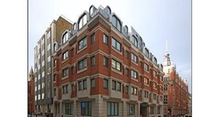 Tallis House, 2 Tallis Street, London, EC4Y 0AB