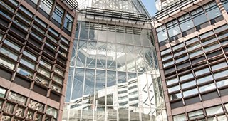 1 Broadgate Circle, London, EC2M 2QS