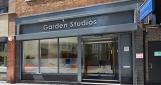 Garden Studios, 71-75 Shelton Steet, Covent Garden, WC2H 9JQ