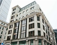 63 St Mary Axe, London, EC3A 8AA