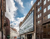 Boundary House, 7-17 Jewry Street, London, EC3N 2HP