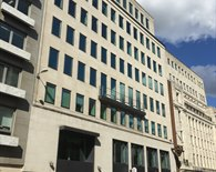 165 Fleet Street, London, EC4A 2AE