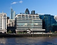 St Magnus House, 3 Lower Thames Street, London, EC3R 6HE