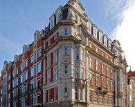 20 North Audley Street, London, W1K 6HX