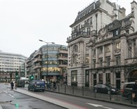 Mansion House, 33 Queen Street,  ,  EC4R 1BR