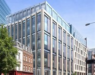 Monument, 51 Eastcheap, London, EC3M 1JP