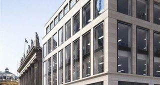 15 Bishopsgate, London, EC2N 3AR